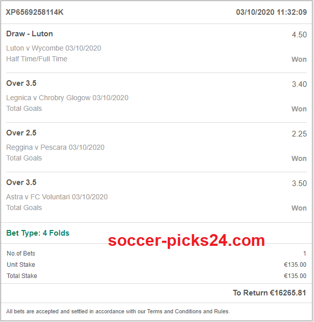 https://soccer-picks24.com/wp-content/uploads/2020/10/ticket0310.png