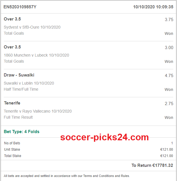 https://soccer-picks24.com/wp-content/uploads/2020/10/ticket1010.png