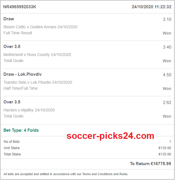 https://soccer-picks24.com/wp-content/uploads/2020/10/ticket2410.png