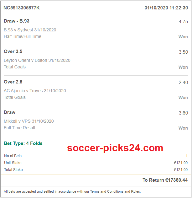 https://soccer-picks24.com/wp-content/uploads/2020/10/ticket3110.png