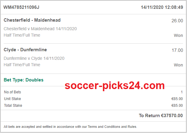 https://soccer-picks24.com/wp-content/uploads/2020/11/soccerpicksdouble-1.png