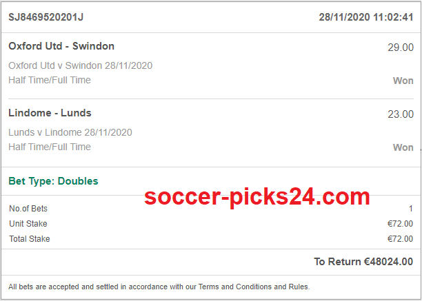 https://soccer-picks24.com/wp-content/uploads/2020/11/soccerpicksdouble-3.png
