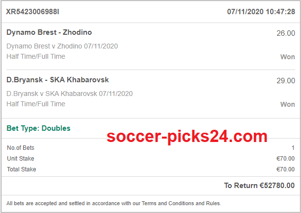 https://soccer-picks24.com/wp-content/uploads/2020/11/soccerpicksdouble.png