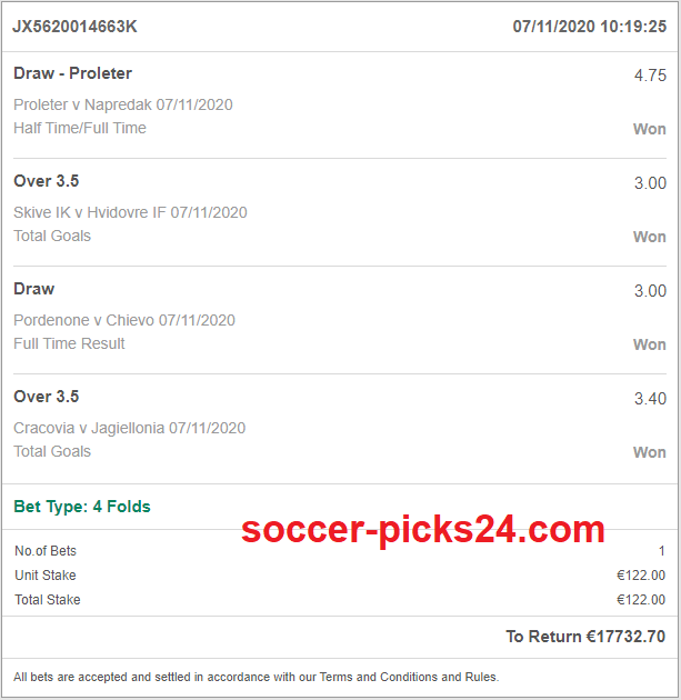 https://soccer-picks24.com/wp-content/uploads/2020/11/ticket0711.png