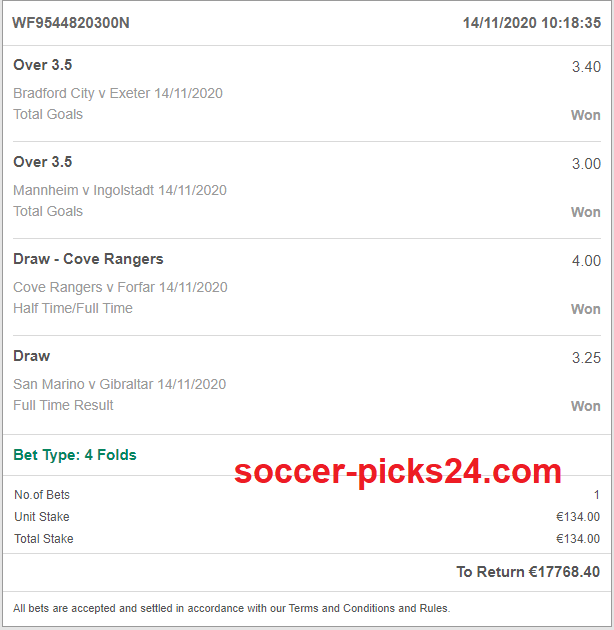 https://soccer-picks24.com/wp-content/uploads/2020/11/ticket1411.png