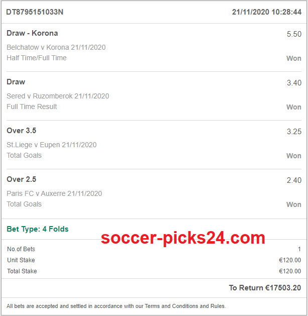 https://soccer-picks24.com/wp-content/uploads/2020/11/ticket2111.png