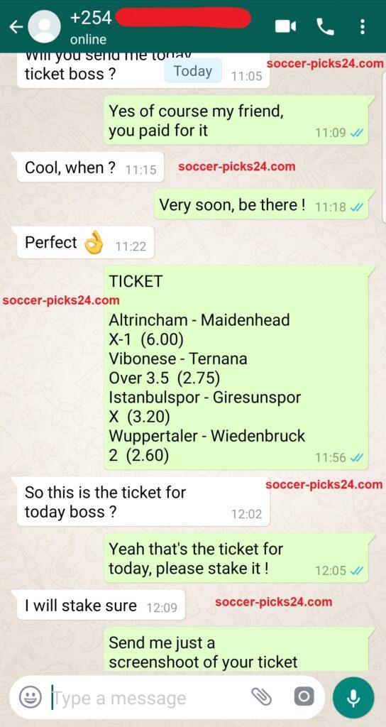 https://soccer-picks24.com/wp-content/uploads/2020/11/ticket2811-544x1024.jpg