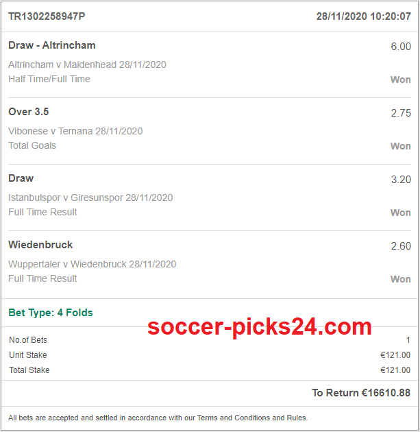 https://soccer-picks24.com/wp-content/uploads/2020/11/ticket2811.png