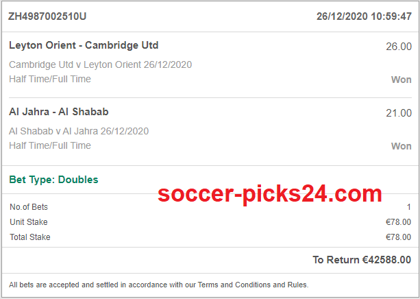 https://soccer-picks24.com/wp-content/uploads/2020/12/soccerpickdouble.png