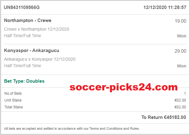https://soccer-picks24.com/wp-content/uploads/2020/12/soccerpicksdouble-1.png