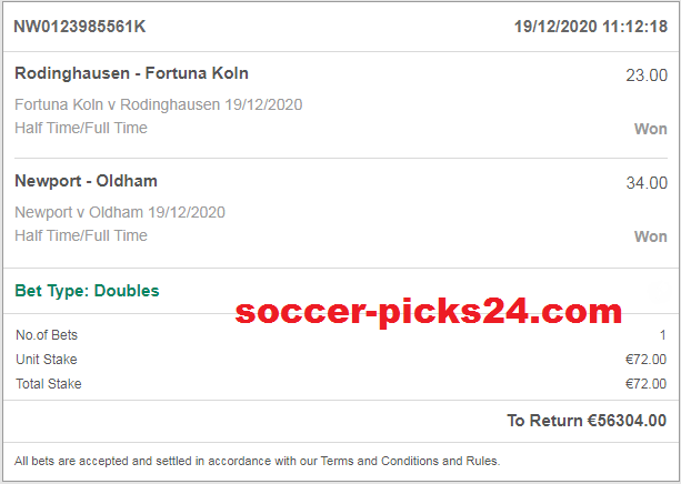 https://soccer-picks24.com/wp-content/uploads/2020/12/soccerpicksdouble-2.png