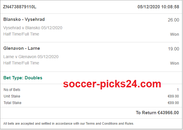 https://soccer-picks24.com/wp-content/uploads/2020/12/soccerpicksdouble.png