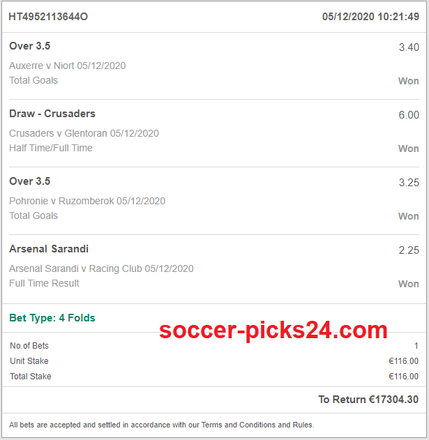 https://soccer-picks24.com/wp-content/uploads/2020/12/ticket0512.png