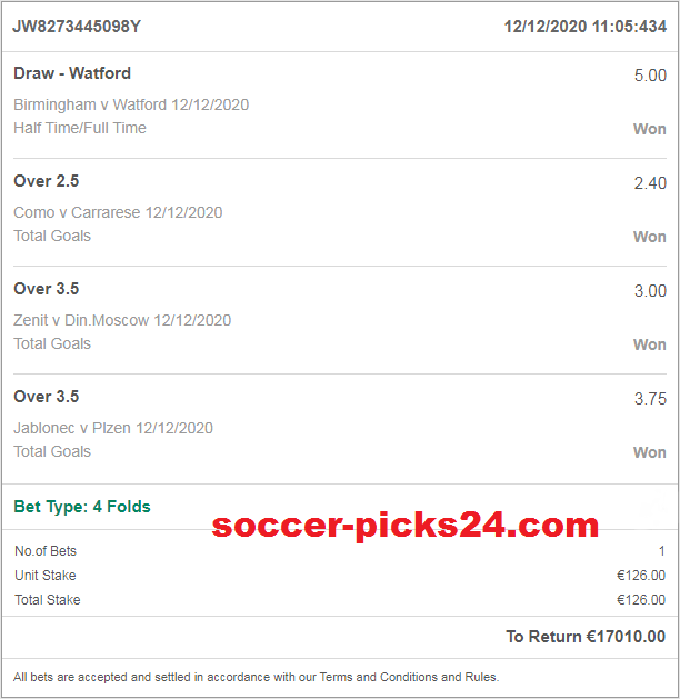 https://soccer-picks24.com/wp-content/uploads/2020/12/ticket1212-1.png