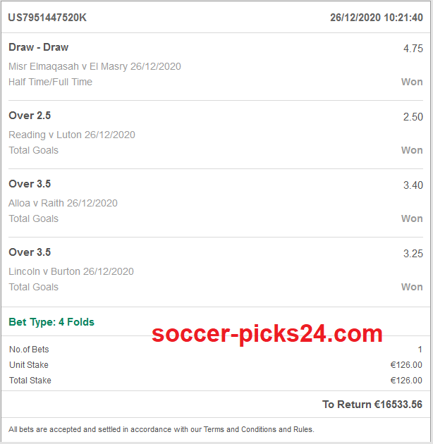 https://soccer-picks24.com/wp-content/uploads/2020/12/ticket2612.png