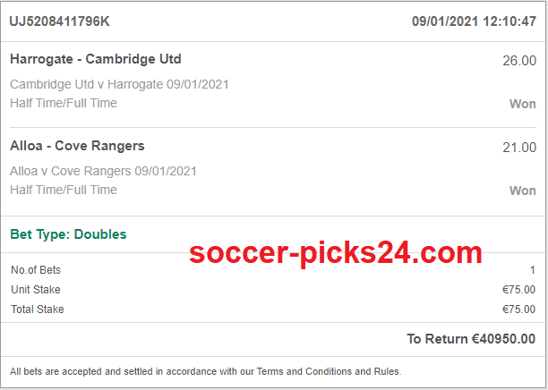 https://soccer-picks24.com/wp-content/uploads/2021/01/soccerpicksdouble-1.png