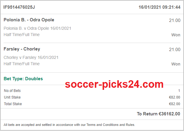 https://soccer-picks24.com/wp-content/uploads/2021/01/soccerpicksdouble-2.png
