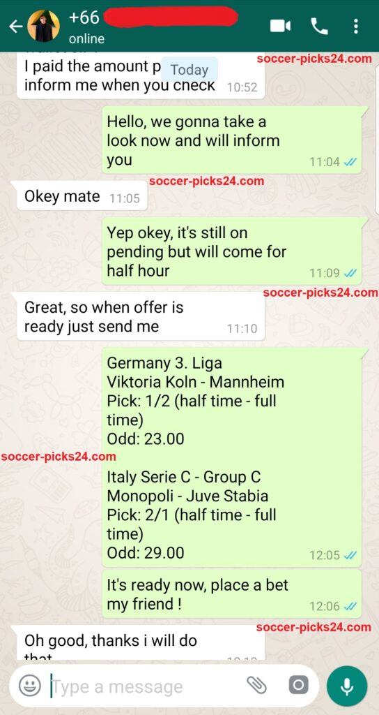 https://soccer-picks24.com/wp-content/uploads/2021/01/soccerpicksdouble-3-544x1024.jpg