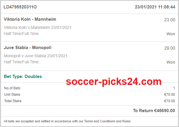 https://soccer-picks24.com/wp-content/uploads/2021/01/soccerpicksdouble-3.png