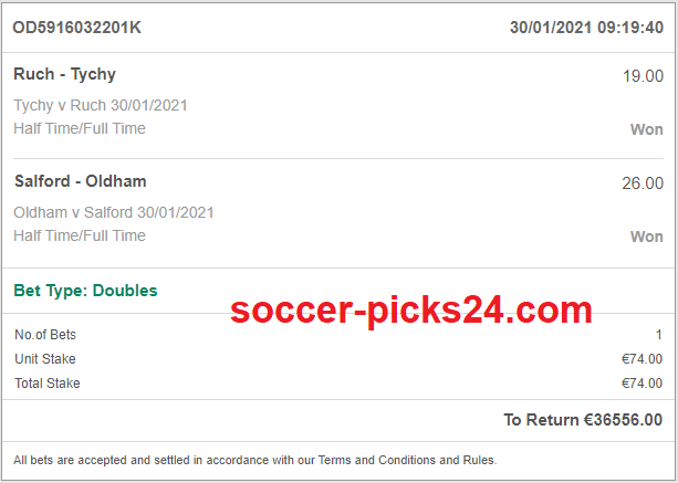 https://soccer-picks24.com/wp-content/uploads/2021/01/soccerpicksdouble-4.png