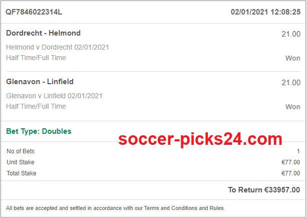 https://soccer-picks24.com/wp-content/uploads/2021/01/soccerpicksdouble.png