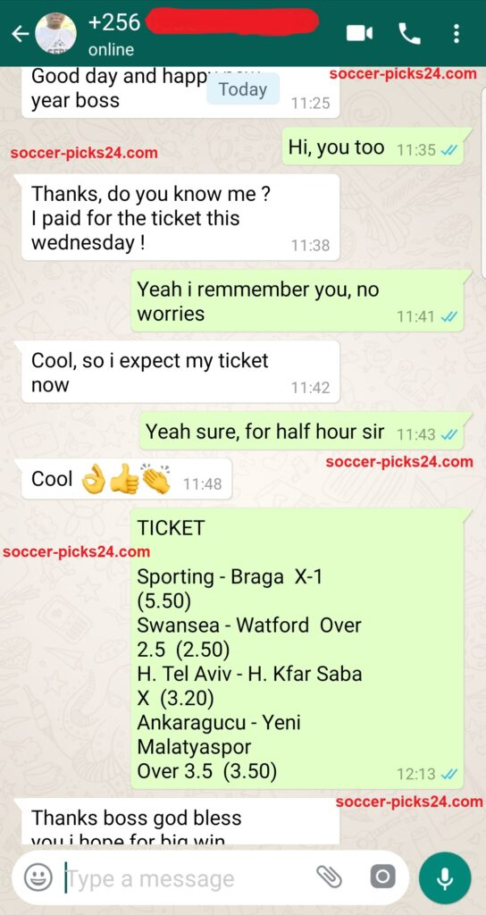 https://soccer-picks24.com/wp-content/uploads/2021/01/ticket0201-544x1024.jpg