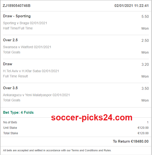 https://soccer-picks24.com/wp-content/uploads/2021/01/ticket0201.png