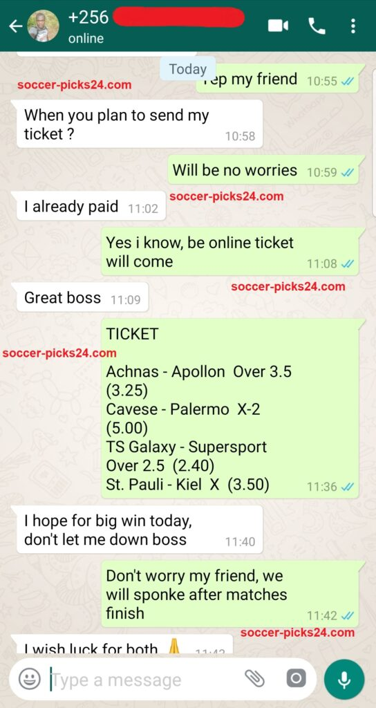 https://soccer-picks24.com/wp-content/uploads/2021/01/ticket0901-544x1024.jpg