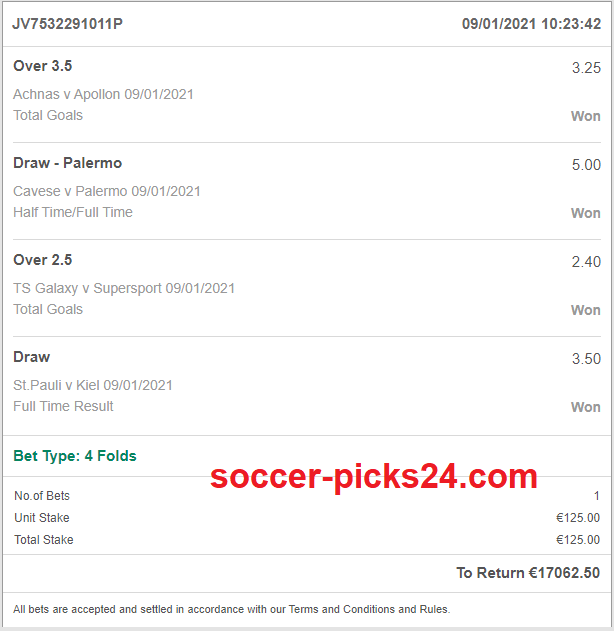 https://soccer-picks24.com/wp-content/uploads/2021/01/ticket0901.png