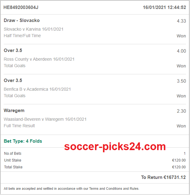 https://soccer-picks24.com/wp-content/uploads/2021/01/ticket1601.png