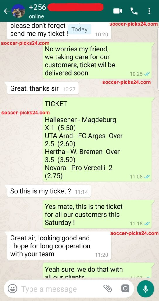 https://soccer-picks24.com/wp-content/uploads/2021/01/ticket2301-544x1024.jpg