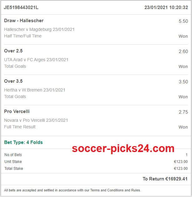 https://soccer-picks24.com/wp-content/uploads/2021/01/ticket2301.png