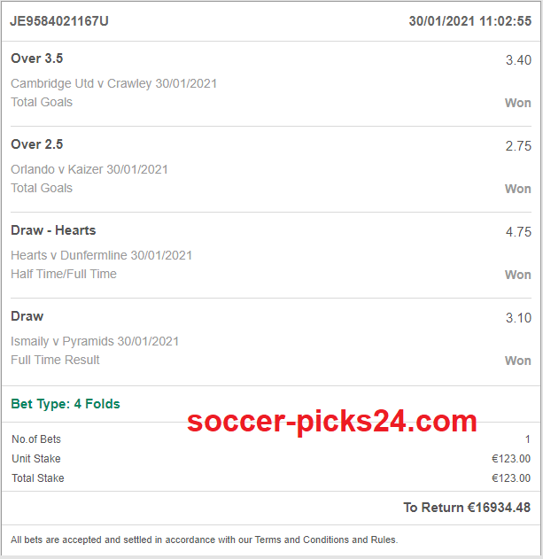 https://soccer-picks24.com/wp-content/uploads/2021/01/ticket3001.png