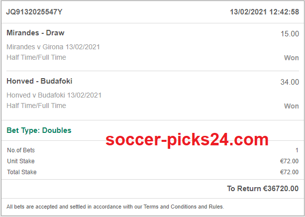 https://soccer-picks24.com/wp-content/uploads/2021/02/soccerpicksdouble-1.png