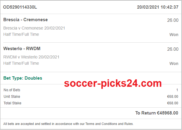 https://soccer-picks24.com/wp-content/uploads/2021/02/soccerpicksdouble-2.png