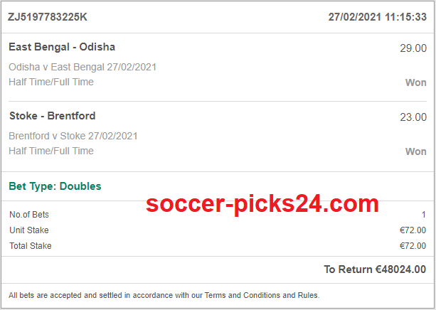 https://soccer-picks24.com/wp-content/uploads/2021/02/soccerpicksdouble-3.png
