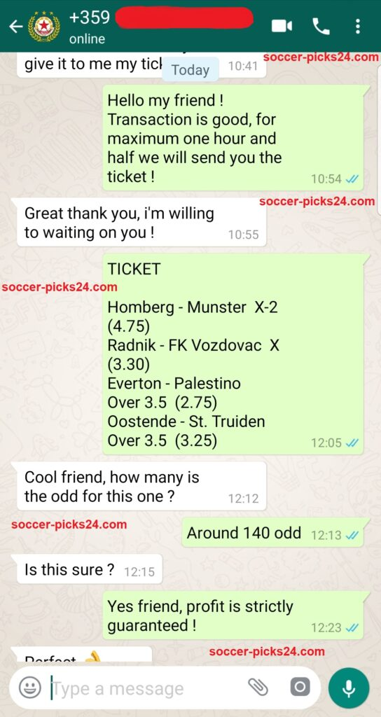 https://soccer-picks24.com/wp-content/uploads/2021/02/ticket0602-544x1024.jpg