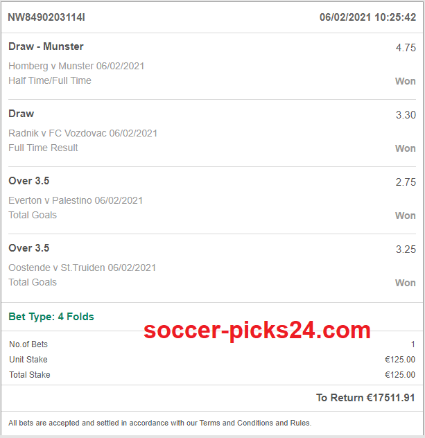 https://soccer-picks24.com/wp-content/uploads/2021/02/ticket0602.png