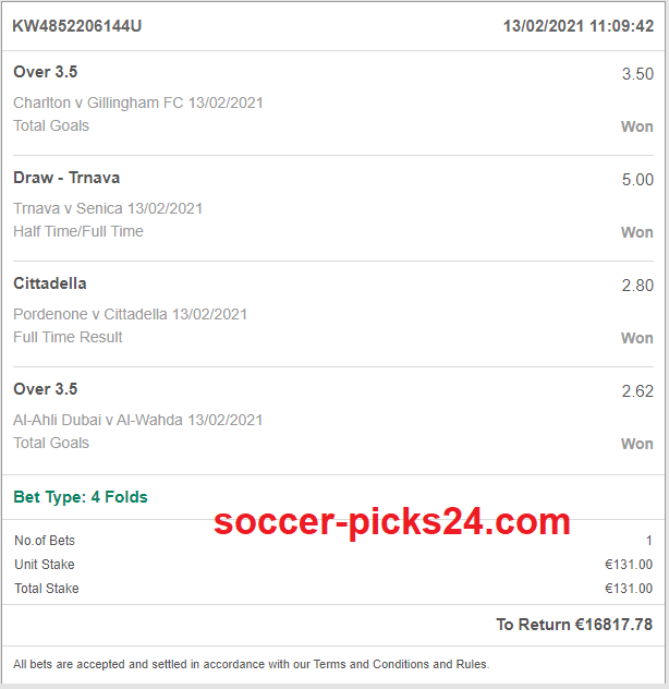 https://soccer-picks24.com/wp-content/uploads/2021/02/ticket1302sp.png