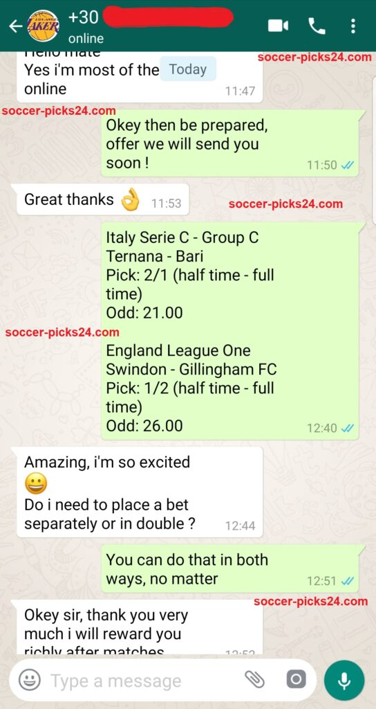 https://soccer-picks24.com/wp-content/uploads/2021/03/soccerpicksdouble-1-544x1024.jpg
