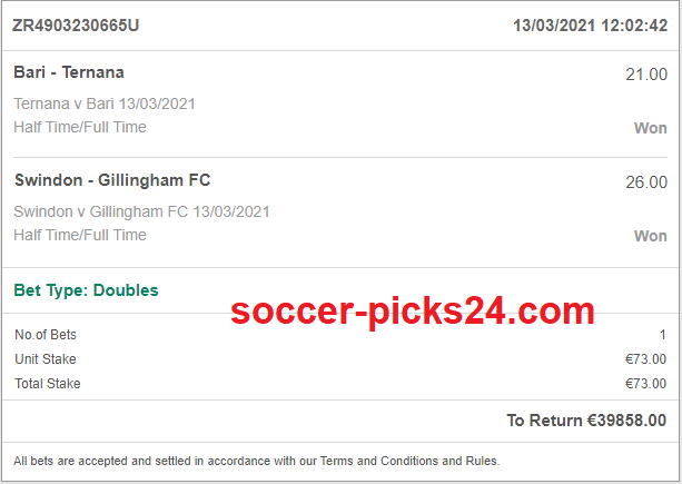 https://soccer-picks24.com/wp-content/uploads/2021/03/soccerpicksdouble-1.png