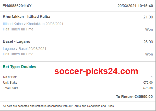https://soccer-picks24.com/wp-content/uploads/2021/03/soccerpicksdouble-2.png