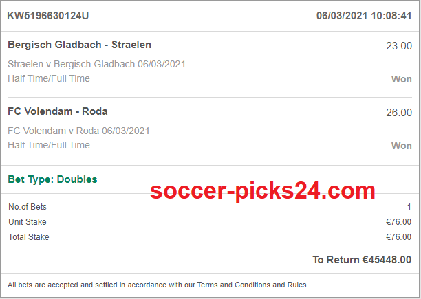 https://soccer-picks24.com/wp-content/uploads/2021/03/soccerpicksdouble.png