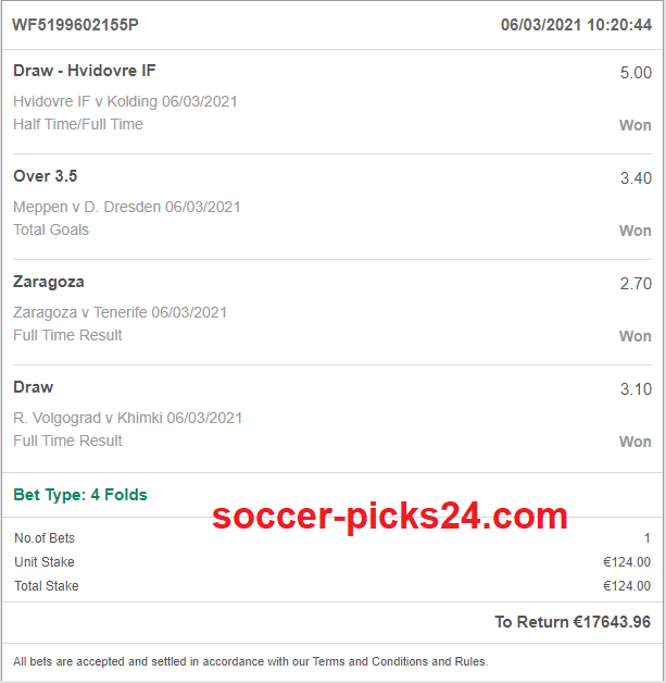 https://soccer-picks24.com/wp-content/uploads/2021/03/ticket0603.png