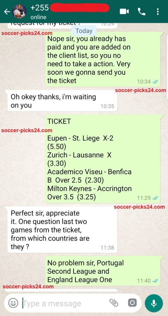 https://soccer-picks24.com/wp-content/uploads/2021/03/ticket1303-544x1024.jpg