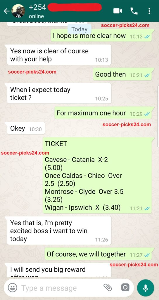 https://soccer-picks24.com/wp-content/uploads/2021/03/ticket2703-544x1024.jpg