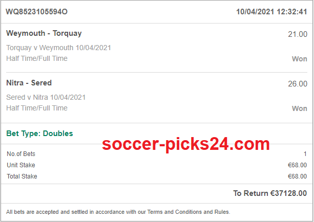 https://soccer-picks24.com/wp-content/uploads/2021/04/soccerpicksdouble-1.png