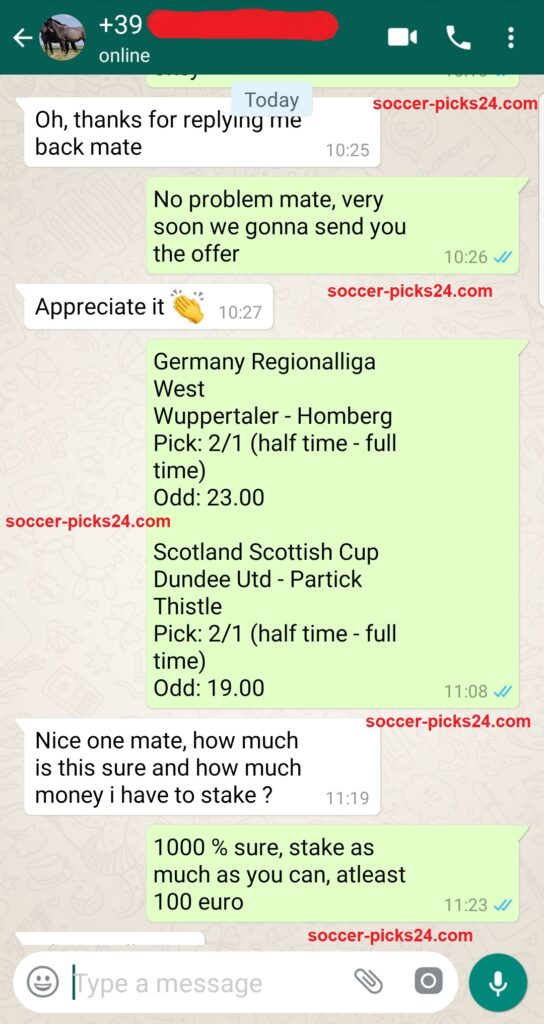 https://soccer-picks24.com/wp-content/uploads/2021/04/soccerpicksdouble-544x1024.jpg