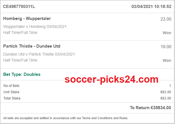 https://soccer-picks24.com/wp-content/uploads/2021/04/soccerpicksdouble.png