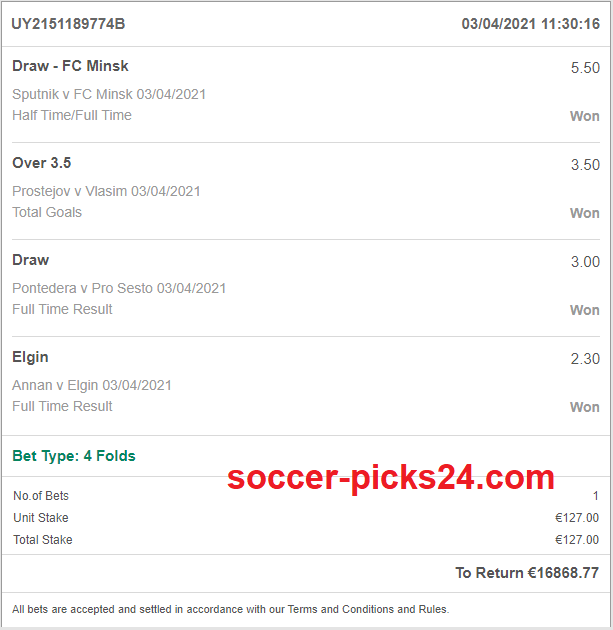 https://soccer-picks24.com/wp-content/uploads/2021/04/ticket0304.png